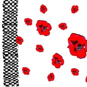 Relliefidler-redpoppies-18x27_shop_thumb