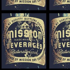 MissionBeverages-ed-ed