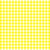Rrhc626_yellow_gingham_shop_thumb