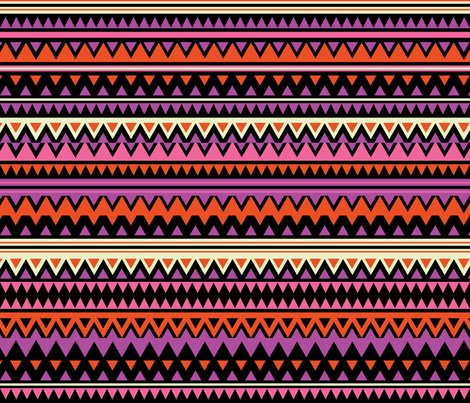 Chevron_color_waves-01_shop_preview
