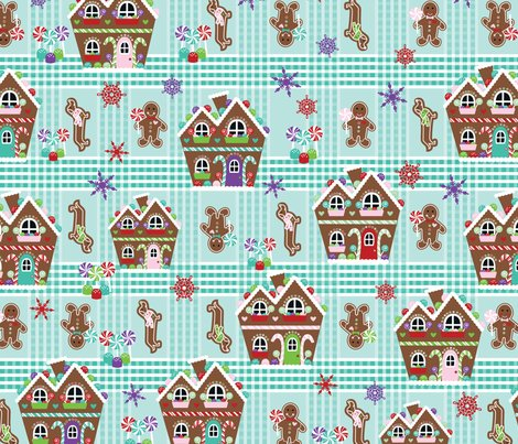 Gingerbreadpattern-01_shop_preview