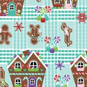 Gingerbreadpattern-01_shop_thumb