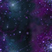 Purple_swirl_star_field_shop_thumb
