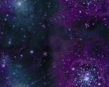 Purple_swirl_star_field_thumb