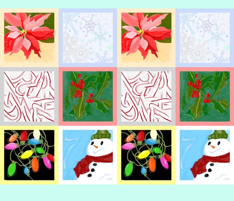 Rrholiday_napkins_shop_preview