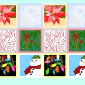 Rrholiday_napkins_shop_thumb