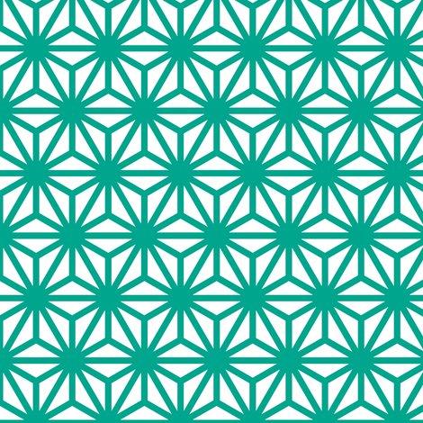 Rasanoha_in_emerald_shop_preview