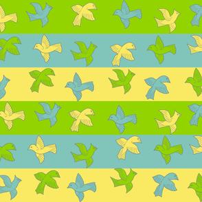 bird_stripe