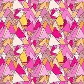 Rpyramid_girls_shop_thumb