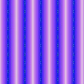 Rpurple-stripey_shop_thumb