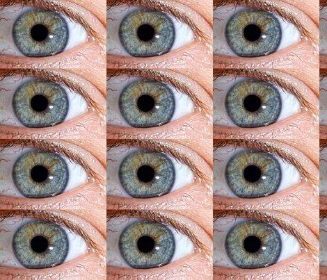 My_eye_shop_preview