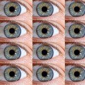 My_eye_shop_thumb