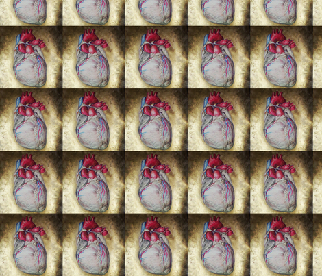 emily_heart fabric by lindahandley-newton on Spoonflower - custom fabric