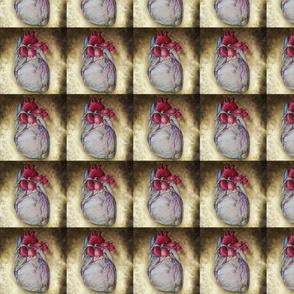 emily_heart