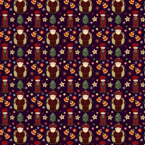 Rsanta_kids_spoonflower_edited_shop_preview