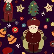 Rsanta_kids_spoonflower_edited_shop_thumb
