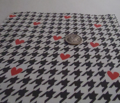 Rhearts_and_houndstooth_balanced.ai_comment_398344_thumb