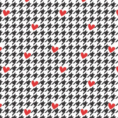 Rhearts_and_houndstooth_balanced.ai_shop_preview