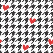 Rhearts_and_houndstooth_balanced.ai_shop_thumb