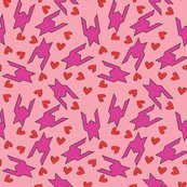 Rrjumbled_hearts_and_houndstooth_8x8_oct_2012_empire_ruhl