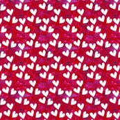 Rrrbigger_hearts_8x8_oct_2012_empire_ruhl_shop_thumb