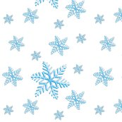 Snowflakes_shop_thumb