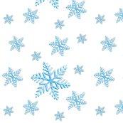 Snowflakes_shop_thumb