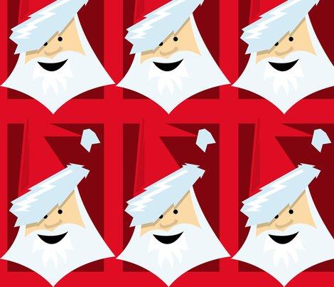 Santa-2_shop_preview