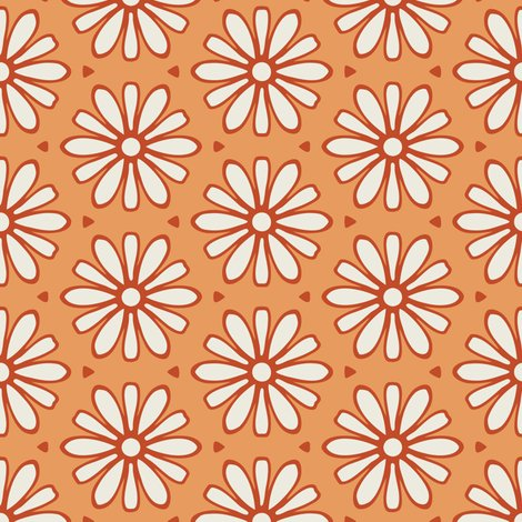 Rfb_daisies_rust_rev_shop_preview