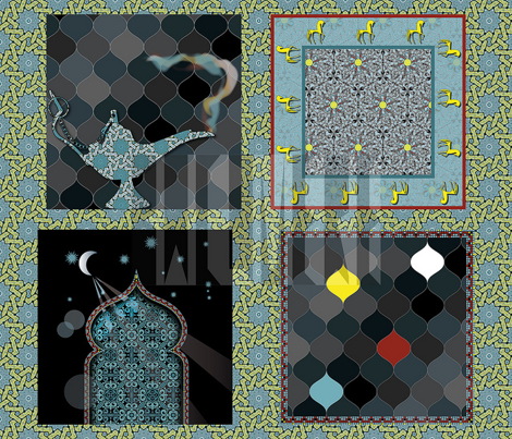 Rrcushions_persia_42x36in_comment_225034_preview