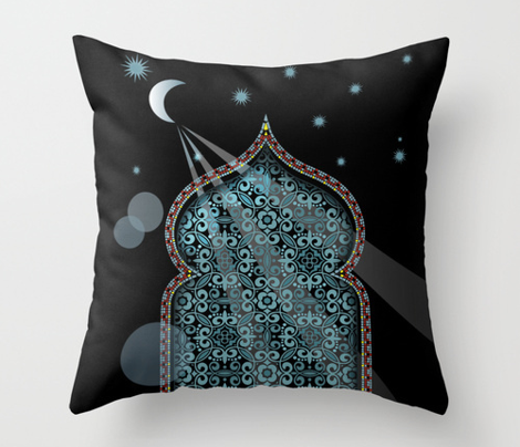 Cushions_Persia_42x36in