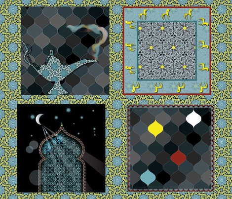 Rrcushions_persia_42x36in_shop_preview