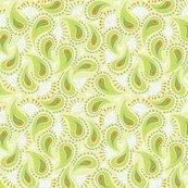 Rrpaisley_green_adjust-07_shop_thumb
