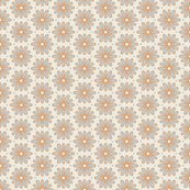 Rrfb_daisies__cream_rusty_blue_shop_thumb