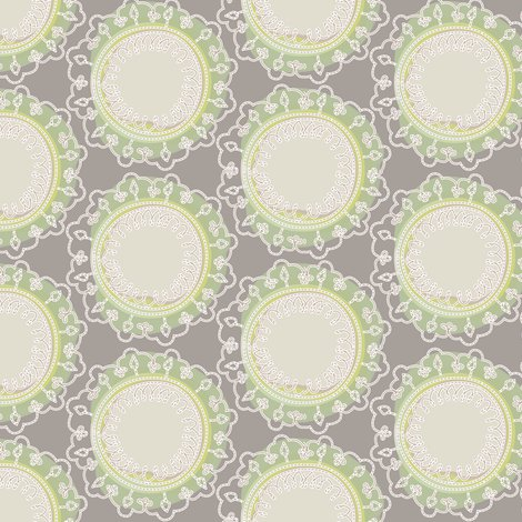 Rvintage_mandala_lime-10_shop_preview
