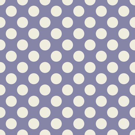 Rrpurplewhite_dots.pdf_shop_preview