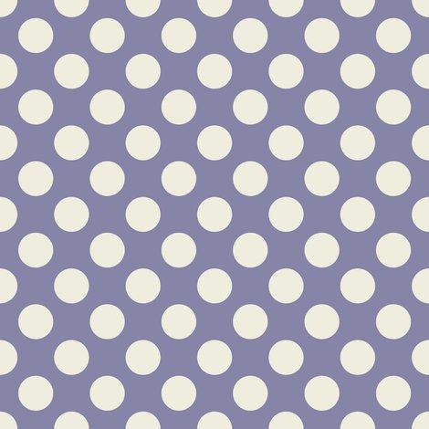 Rrpurplewhite_dots.pdf_shop_preview