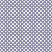 Rrpurplewhite_dots.pdf_shop_thumb