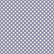 Rrpurplewhite_dots.pdf_shop_thumb
