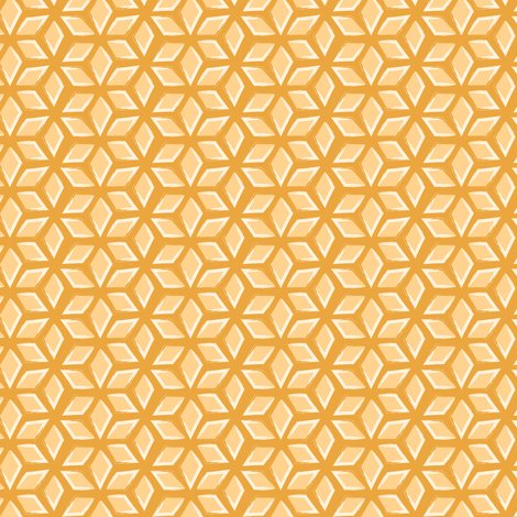 Rrgeometric_golden-06_shop_preview