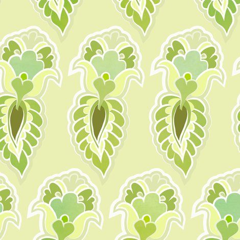 Rrrrrrrrrrstylized_flowerv2_green-07_shop_preview