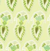 Rrrrrrrrrrstylized_flowerv2_green-07_shop_thumb