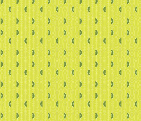 Limebeads_shop_preview