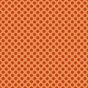 Rrorange_dots.pdf_shop_thumb