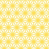 Rasanoha_in_lemon_zest_shop_thumb
