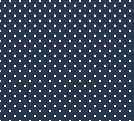 Rnavy_polka_dot_shop_preview