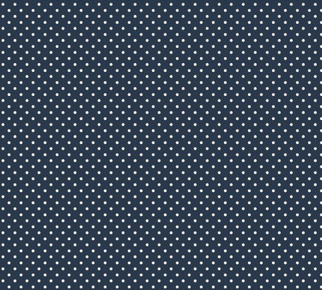 Rpolka_dot_navy_revised.ai_shop_preview