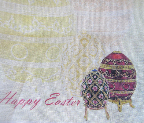 5_cocktail_napkins_easter_egg__comment_292299_preview