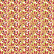 kolmiot