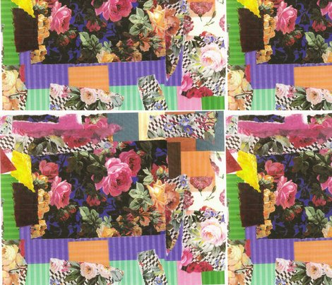 Rrcolors_and_flowers_shop_preview